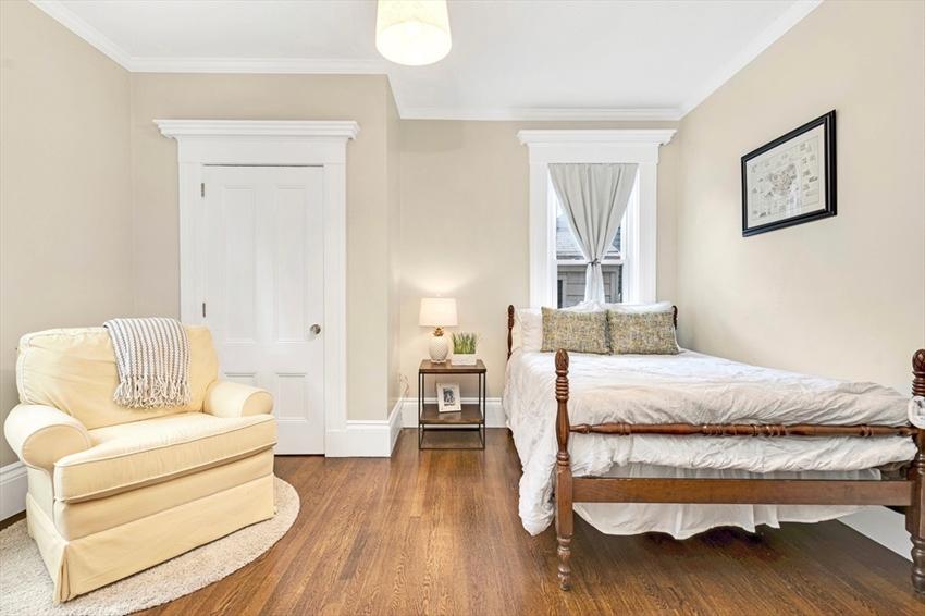 20 Lexington Street, Boston, MA Image 15