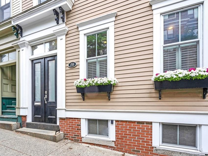 20 Lexington Street, Boston, MA Image 23