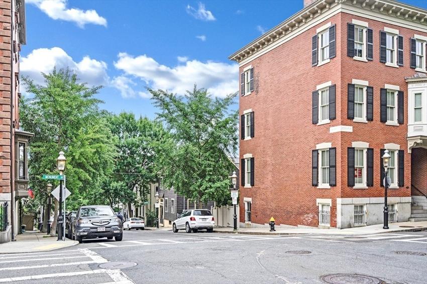 20 Lexington Street, Boston, MA Image 24