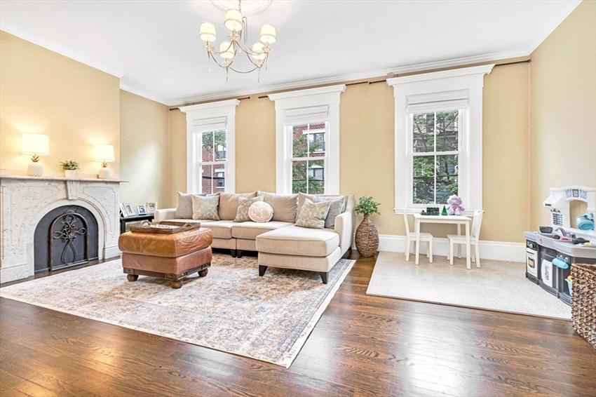 20 Lexington Street, Boston, MA Image 8