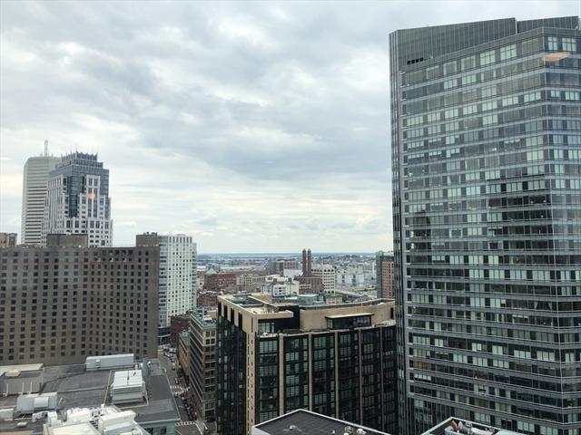 151 Tremont Boston MA 02111