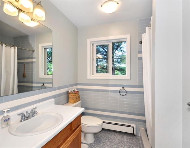 7 Northbriar Road Acton MA 01720