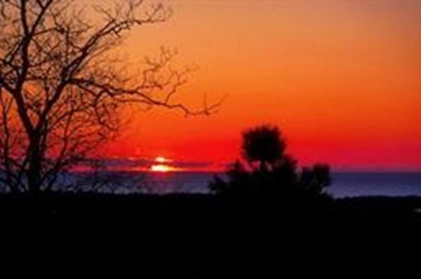 21 Dawn's Light Plymouth MA 02360