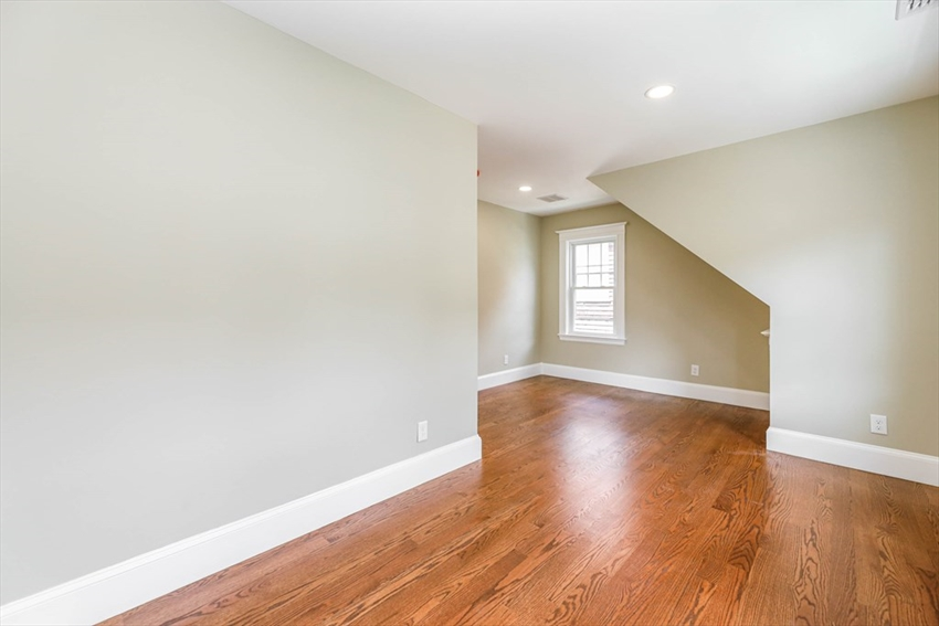 516 Lagrange Street, Boston, MA Image 24