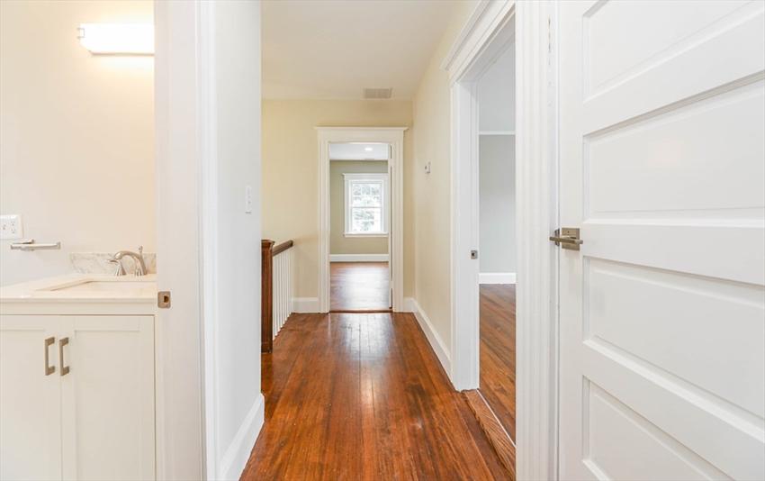 516 Lagrange Street, Boston, MA Image 29