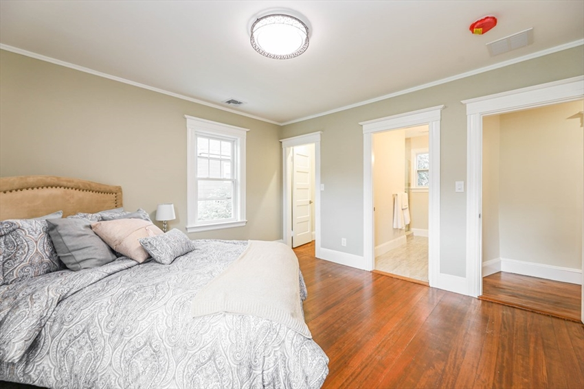 516 Lagrange Street, Boston, MA Image 32