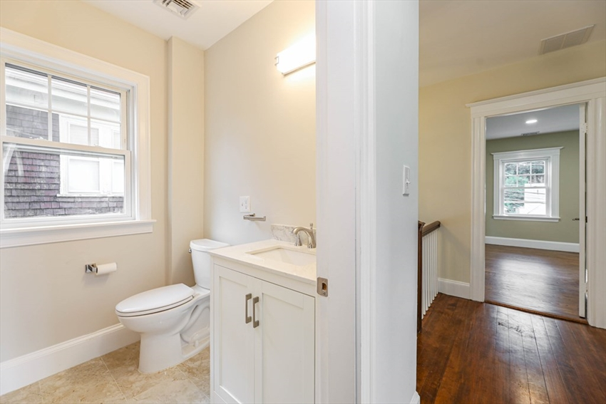 516 Lagrange Street, Boston, MA Image 37