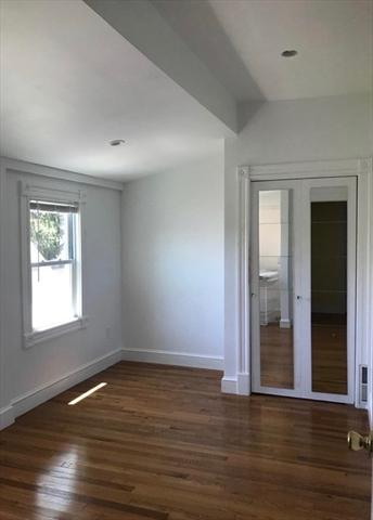 838 Winthrop Avenue Revere MA 02151