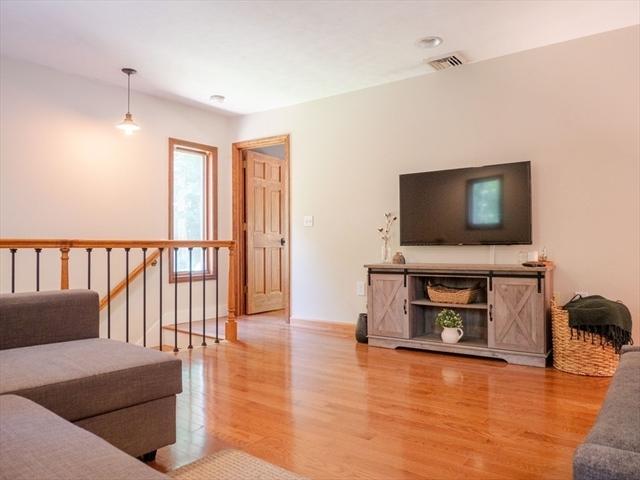 35 Homestead Avenue Russell MA 01071