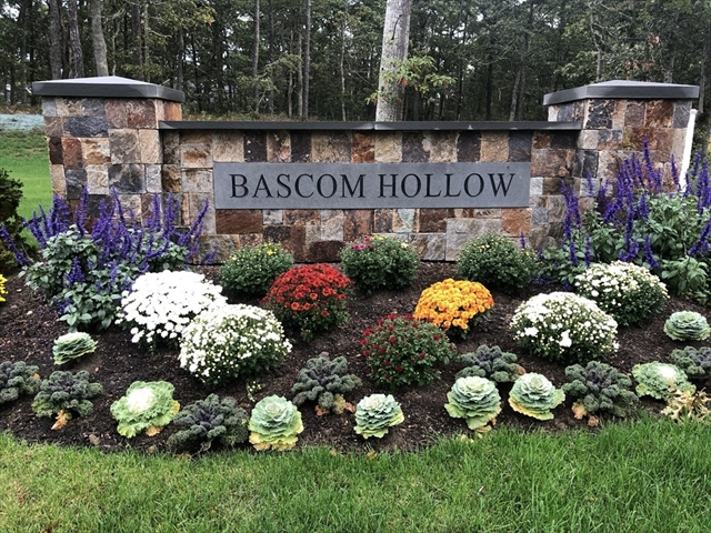 3 Bascom Hollow Harwich MA 02645