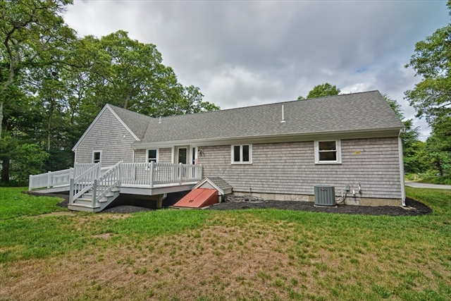 1094 Shootflying Hill Road Barnstable MA 02632