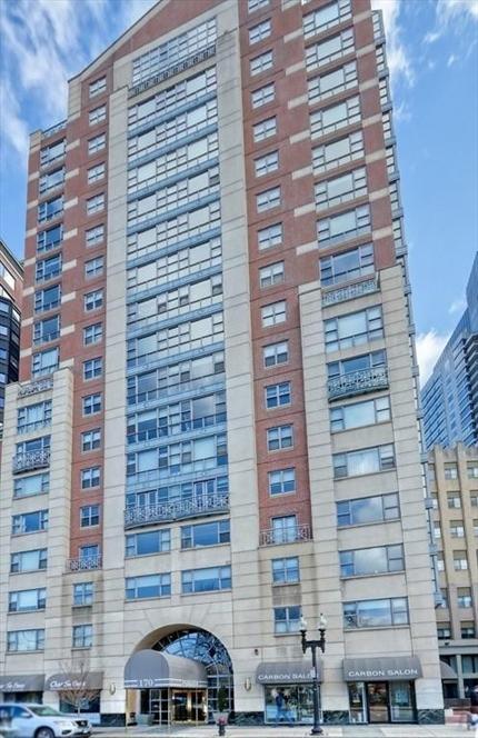 170 Tremont Street, Boston, MA Image 2
