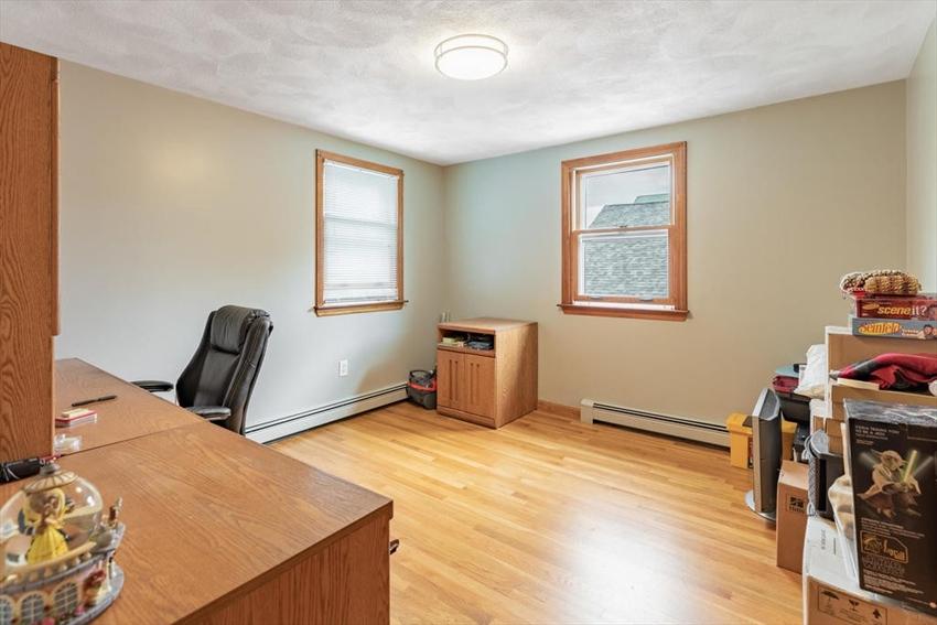 109 Leyden St, Boston, MA Image 14