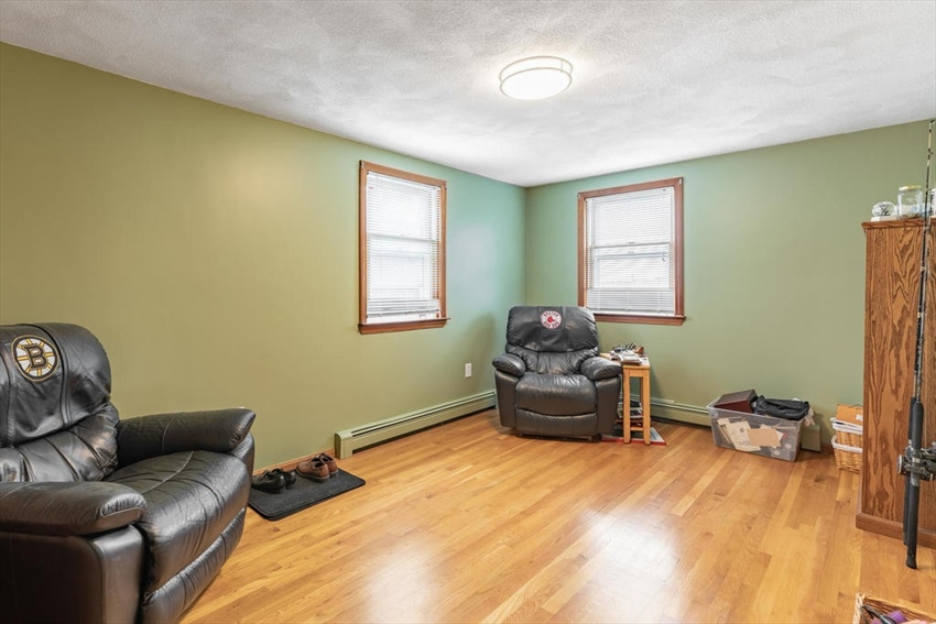 109 Leyden St, Boston, MA Image 15