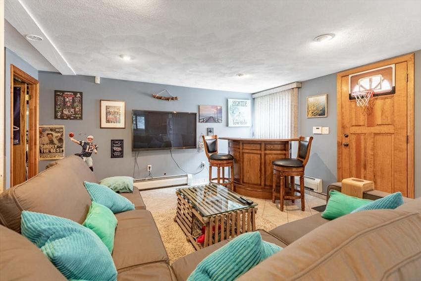 109 Leyden St, Boston, MA Image 22