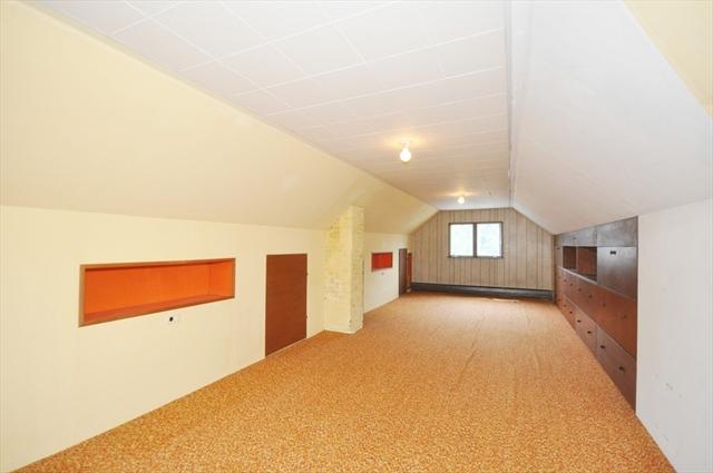 252 Commonwealth Avenue Concord MA 01742