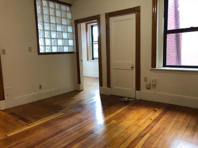 1234 Commonwealth Avenue Boston MA 02134