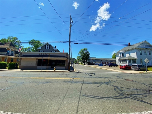137 Center Street Ludlow MA 01056