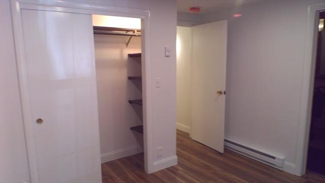 110 Appleton Street Boston MA 02116