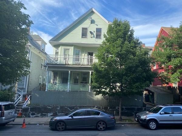 75 Atherton St, Boston, MA Image 1