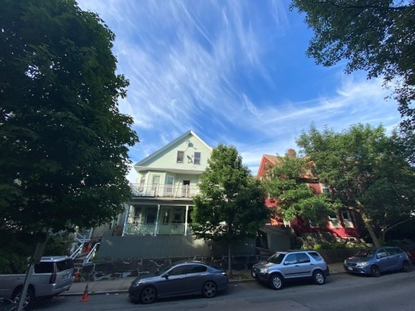 75 Atherton St, Boston, MA Image 2