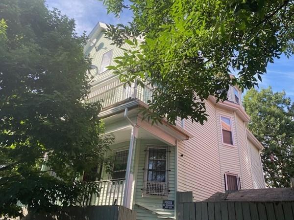 75 Atherton St, Boston, MA Image 4