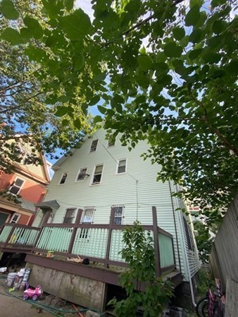 75 Atherton St, Boston, MA Image 6