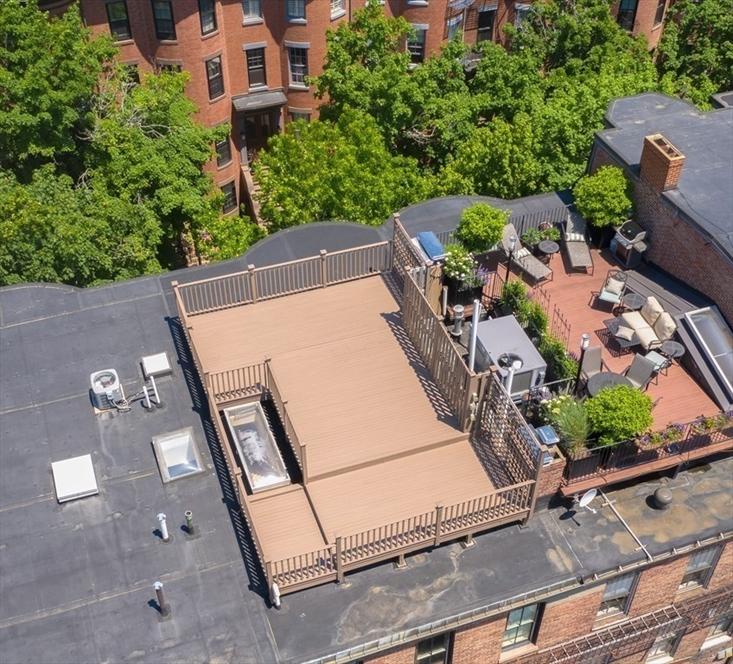 116 Pembroke Street, Boston, MA Image 35