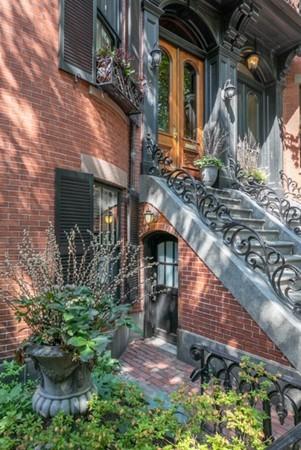 116 Pembroke Street, Boston, MA Image 36