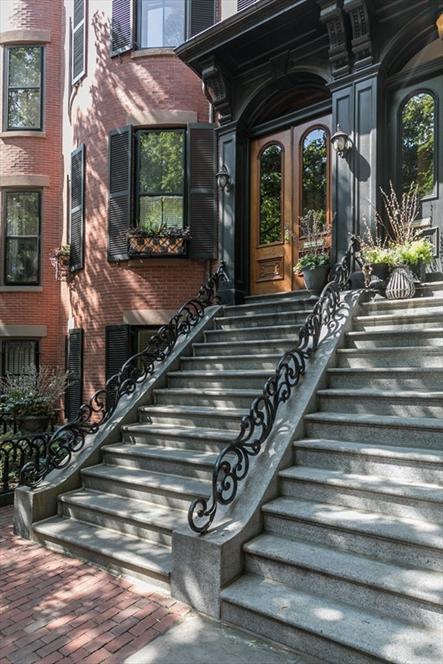116 Pembroke Street, Boston, MA Image 37