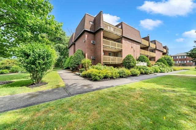 144 Kenrick Street Boston MA 02135