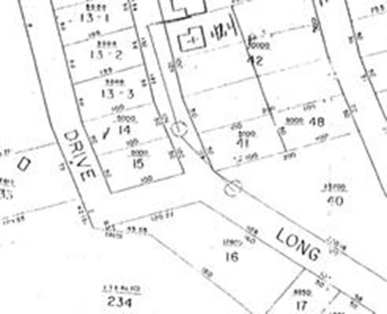 124 Long Drive Extension Dracut MA 01826