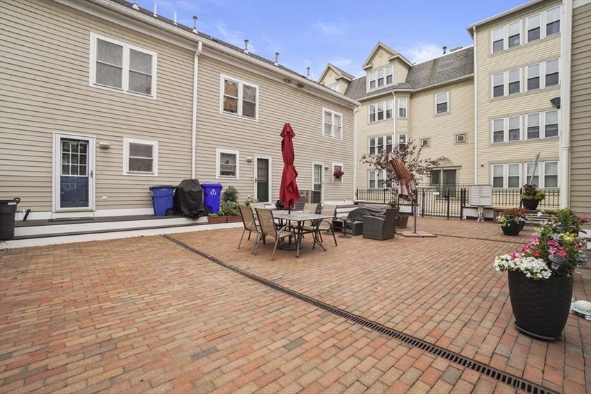 121 Tudor St, Boston, MA Image 25