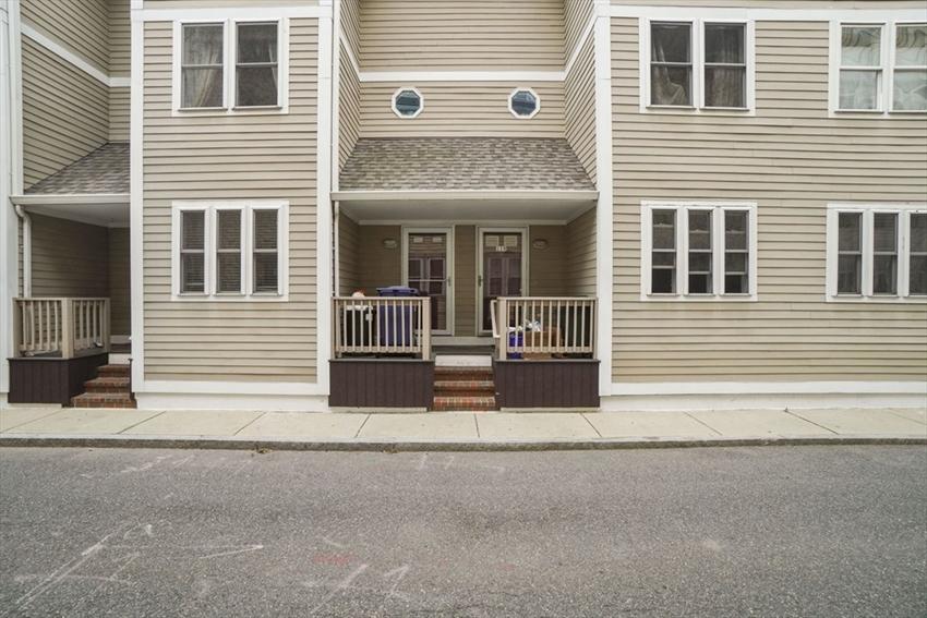 121 Tudor St, Boston, MA Image 27