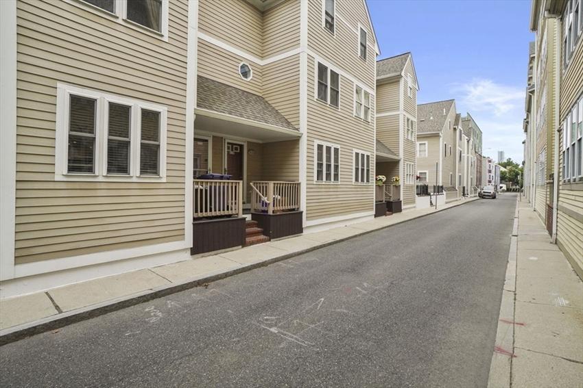 121 Tudor St, Boston, MA Image 28