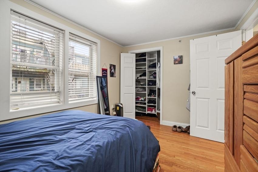 121 Tudor St, Boston, MA Image 10