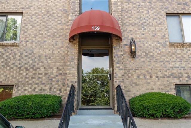 159 Franklin Street Stoneham MA 02180