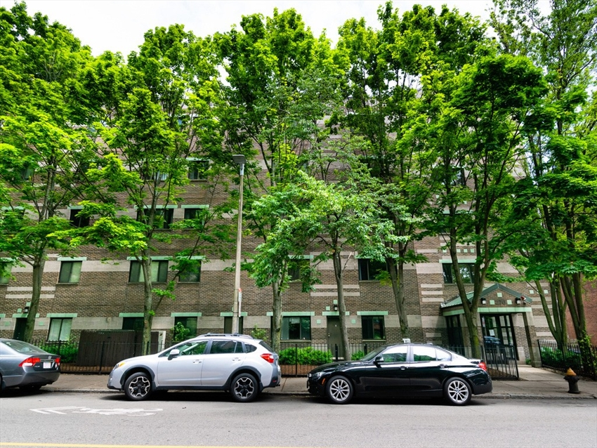 276 Chestnut Hill Ave, Boston, MA Image 1