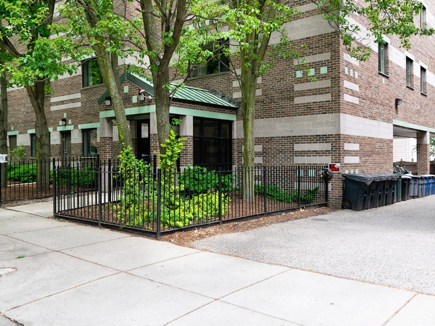 276 Chestnut Hill Ave, Boston, MA Image 2