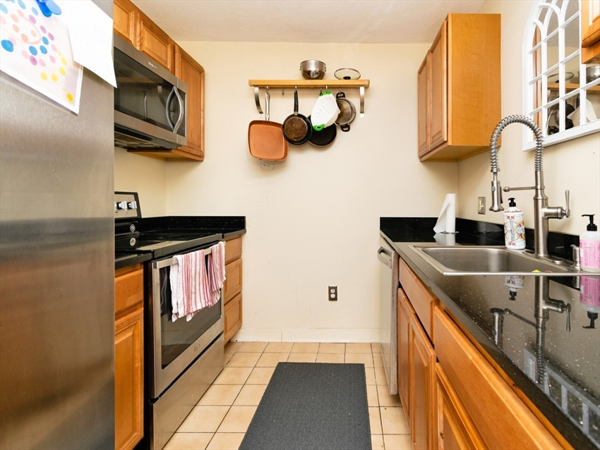 276 Chestnut Hill Ave, Boston, MA Image 6