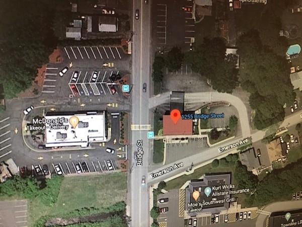 1255 Bridge Street Dracut MA 01826