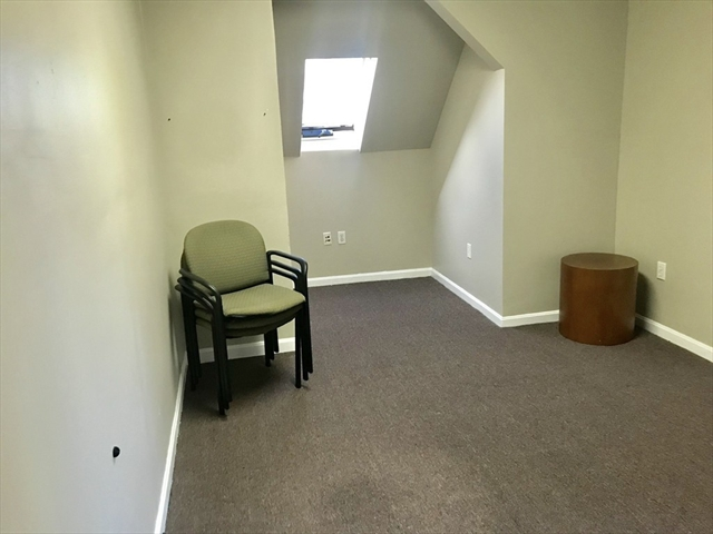 35 Torrey Street Brockton MA 02301
