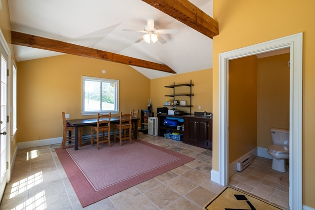 20 Riesling Road Plymouth MA 02360