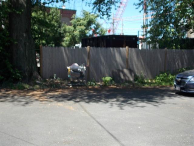 240 Everett Avenue Chelsea MA 02150
