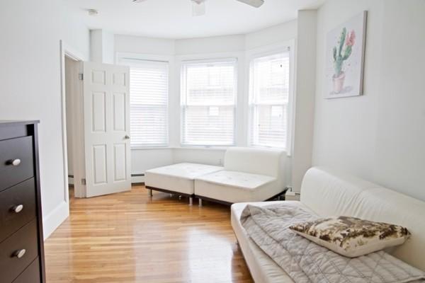 242 North Street, Boston, MA Image 1