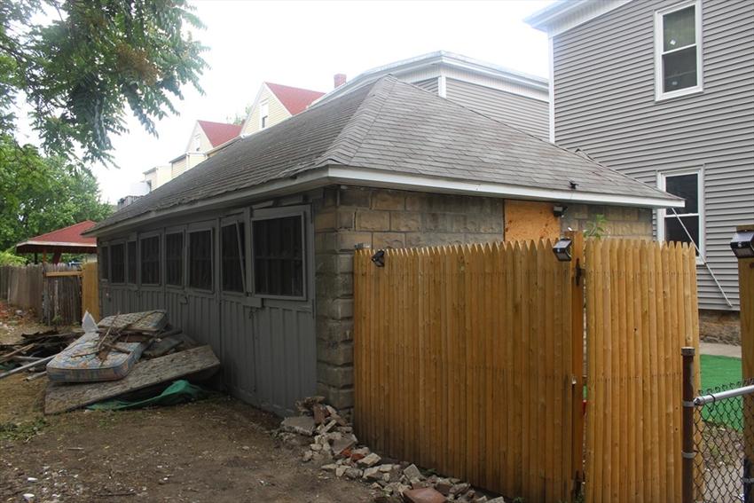 136- 142 Bailey St, Lawrence, MA Image 22