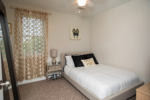 25 Camp Street Wareham MA 02571