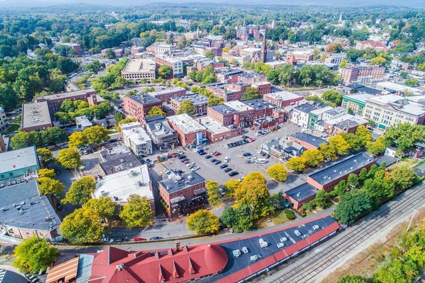 41 Strong Ave, Northampton, MA Image 4