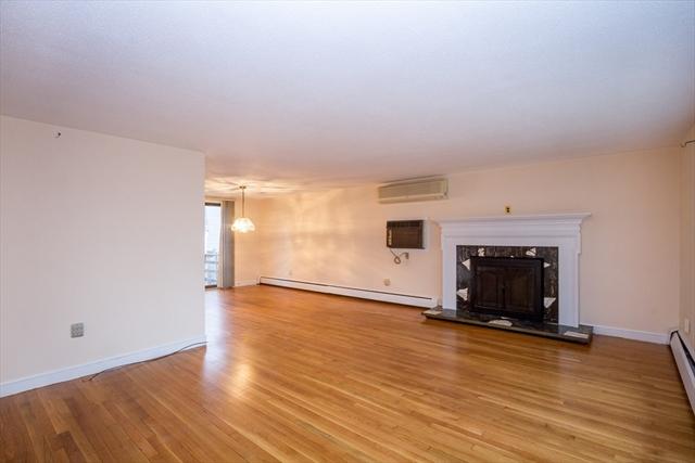 18 Milton Terrace Boston MA 02136