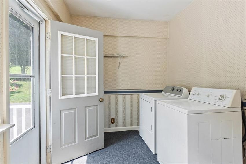 299 Pleasant St, Leominster, MA Image 25